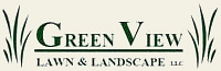 Greenview Lawn and Landscape serving the Windsor Ct area